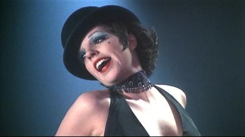 Liza-Minnelli-Cabaret-1972