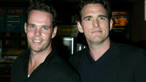 150402174557-10-kevin-matt-dillon---restricted-super-169