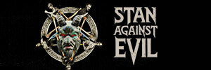 Stan Against Evil - Menu Bar Thumbnail - 300 x 100px