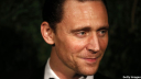 Tom Hiddleston (Pic: Justin Tallis/Getty Images)