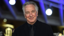 10 Reasons We Love Alan Rickman