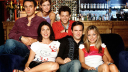 The Cast of 'Coupling': Where Are They Now?