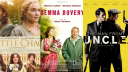 British Summer Movie Preview: 9 Flicks on Our Watch List