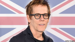 Who is the British Kevin Bacon?