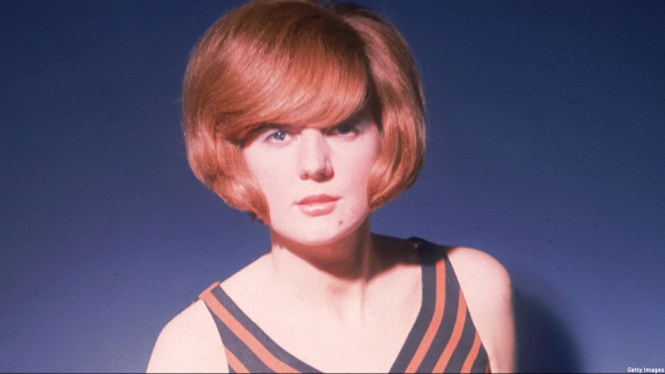 RIP Cilla Black: Five of Her Greatest Hits