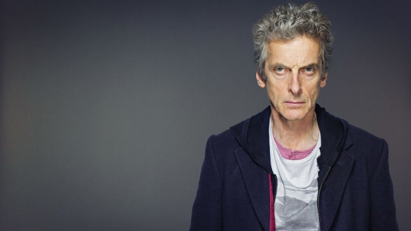 'Doctor Who's Day Roundup: Tumblr Prepares for Season 9