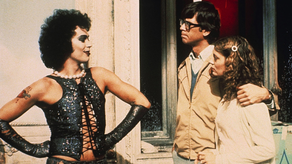 The Original 'Rocky Horror Picture Show': Where Are They Now?