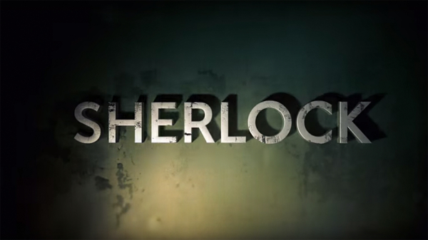 WATCH: Teeny-Tiny Teaser Trailer for 'Sherlock's Victorian Special