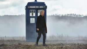 'The Doctor's Finest' Premieres August 15