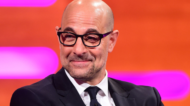stanley-tucci-hp