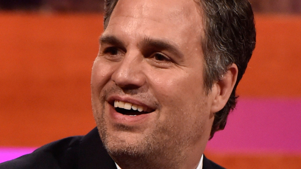 mark-ruffalo-gns-hp