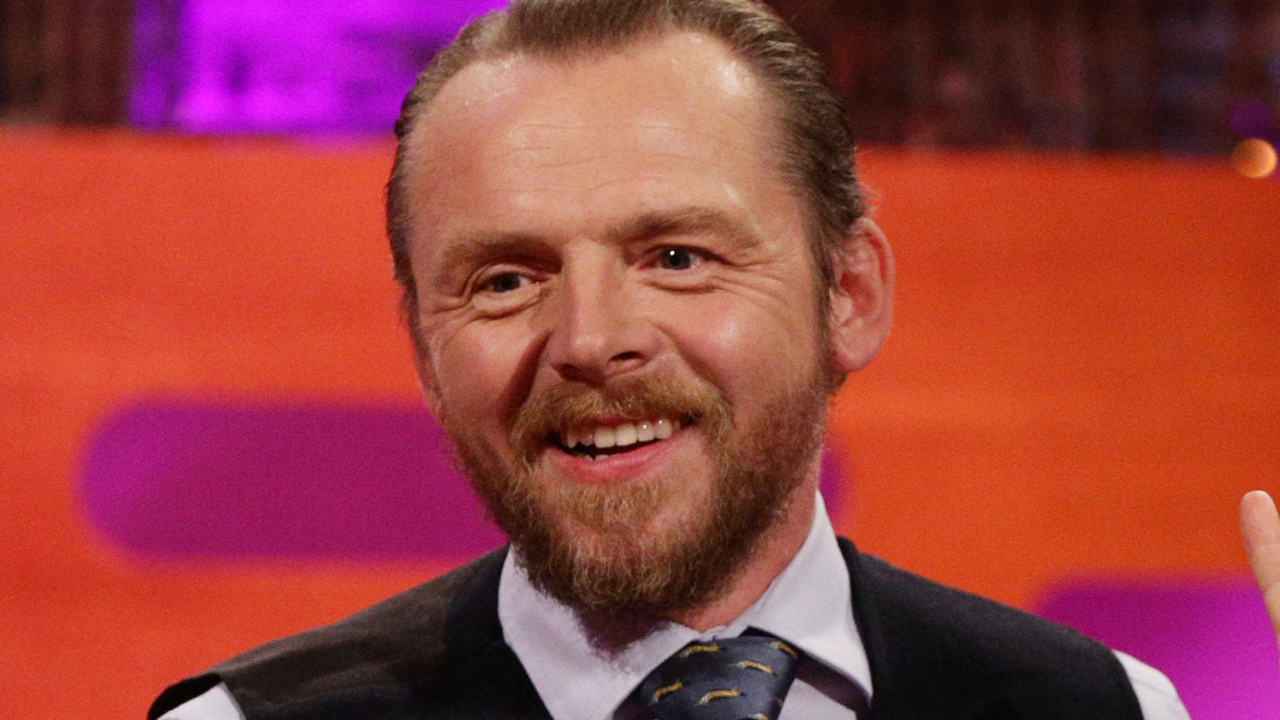 simon-pegg-gns-hp