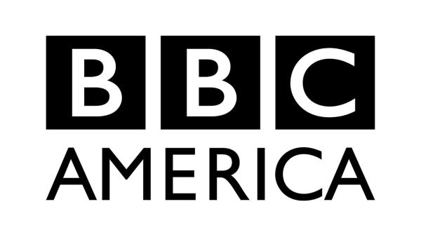 Introducing… BBC America's New Series