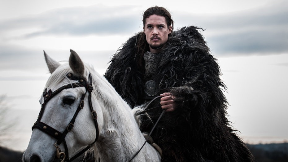 TLK-Characters-Uhtred-930x523