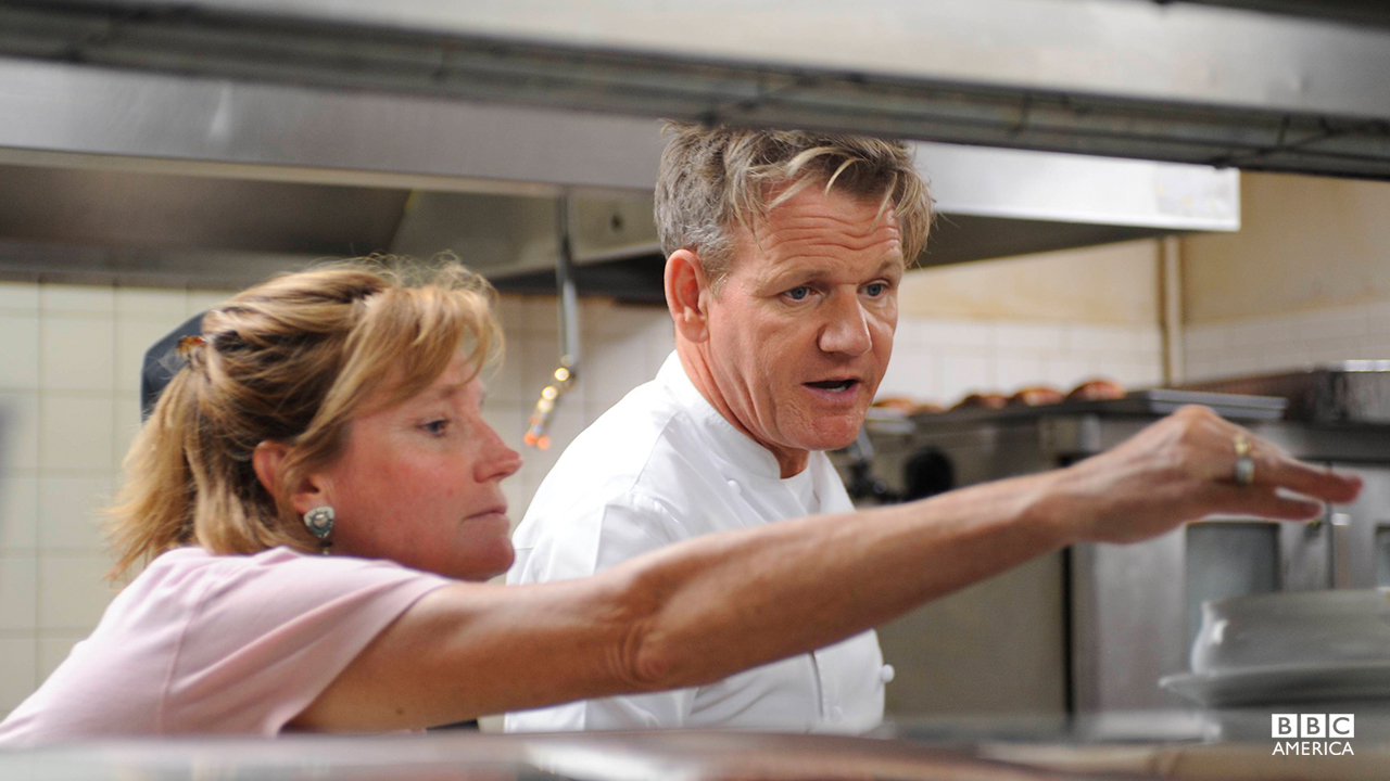 Kitchen nightmare s us season 7 photo galleries for Kitchen nightmares uk