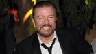 Ricky Gervais. (Photo: Angela Weiss/Getty Images for TWC)