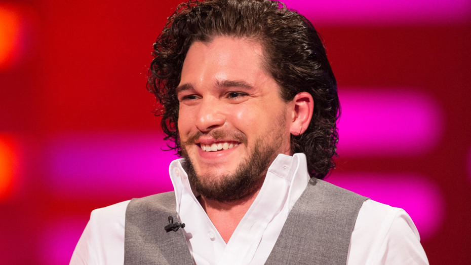 kit-harrington-bbc-module