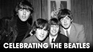 Celebrating The Beatles