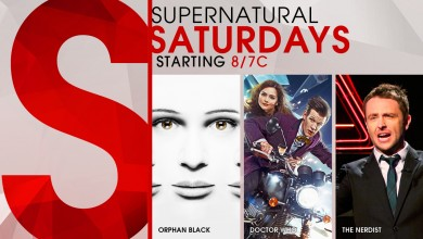 AA_supernatural_saturday_hero_02