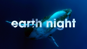 Earth Night