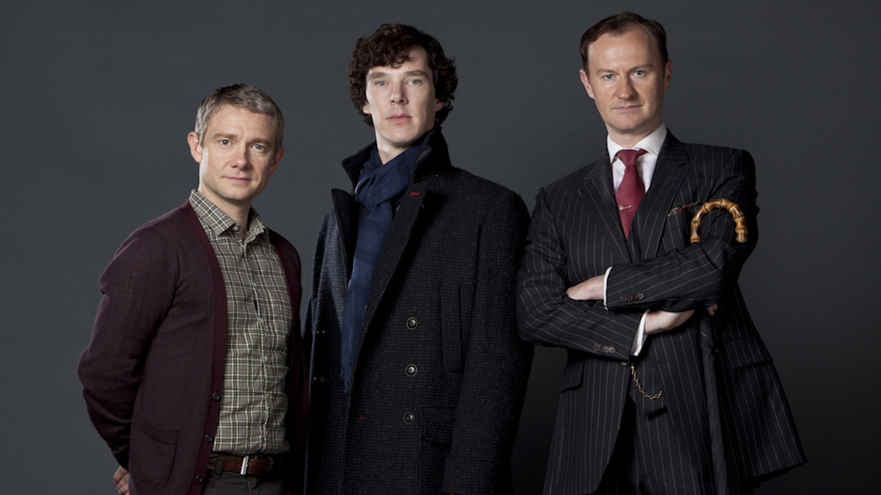 http://images.amcnetworks.com/bbcamerica.com/wp-content/blogs.dir/97/files/2012/04/sherlock-season-2.jpg