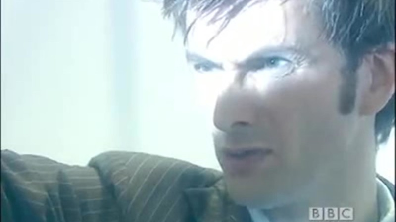 16764841001_793852190001_doctor-who-s2e12c1-30_1920x1080_537692227869