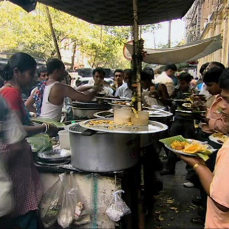 16764841001_794054897001_GR-Great-Escape-EP2-Preparing-Food-for-Kolkata-Cafe_1920x1080_537695299689__651028