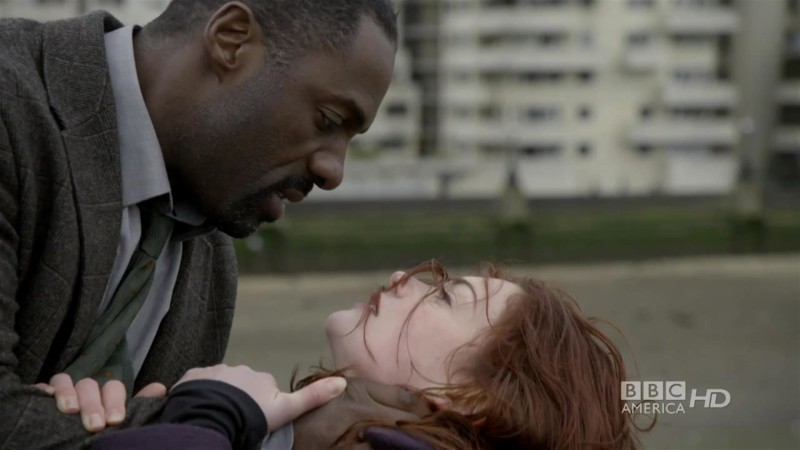 16764841001_794608560001_Luther-Ep1-ExtendedIL-Web-H264-1920x1080_1920x1080_545286723634