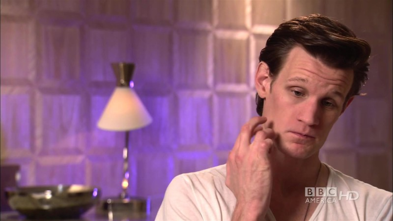 16764841001_794669179001_Matt-Smith-Christmas-Int-1-H264-1920x1080_1920x1080_555821635961