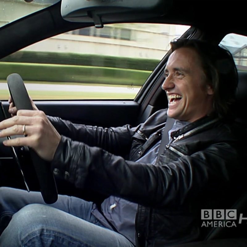 16764841001_817518136001_TopGear-HammondMFC-Interstitial-WebTeam-H264-Widescreen-1920x1080_1920x1080_573581891645