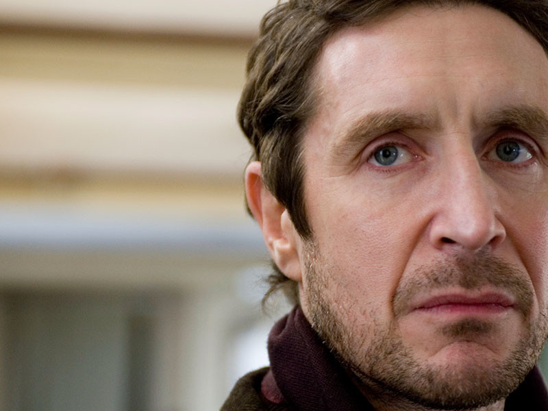 Luther_MarkNorth_1600x600
