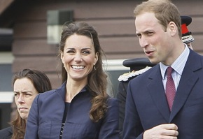 william_kate-noobey_290