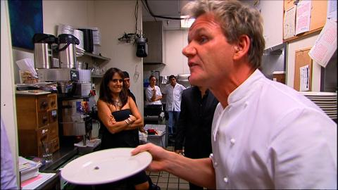 Lido di ramsay s kitchen nightmares bbc america for Kitchen nightmares uk