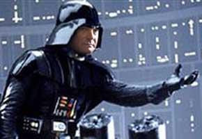 Colin Vader