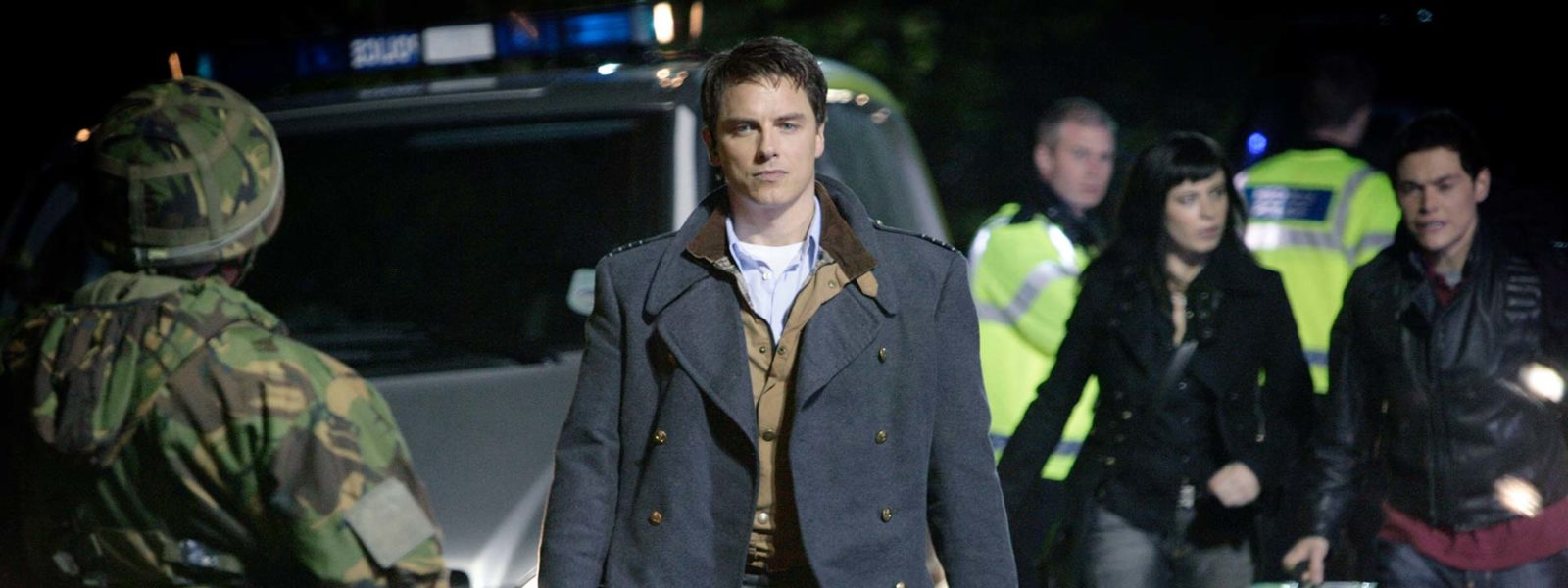 BBCA_Torchwood_102
