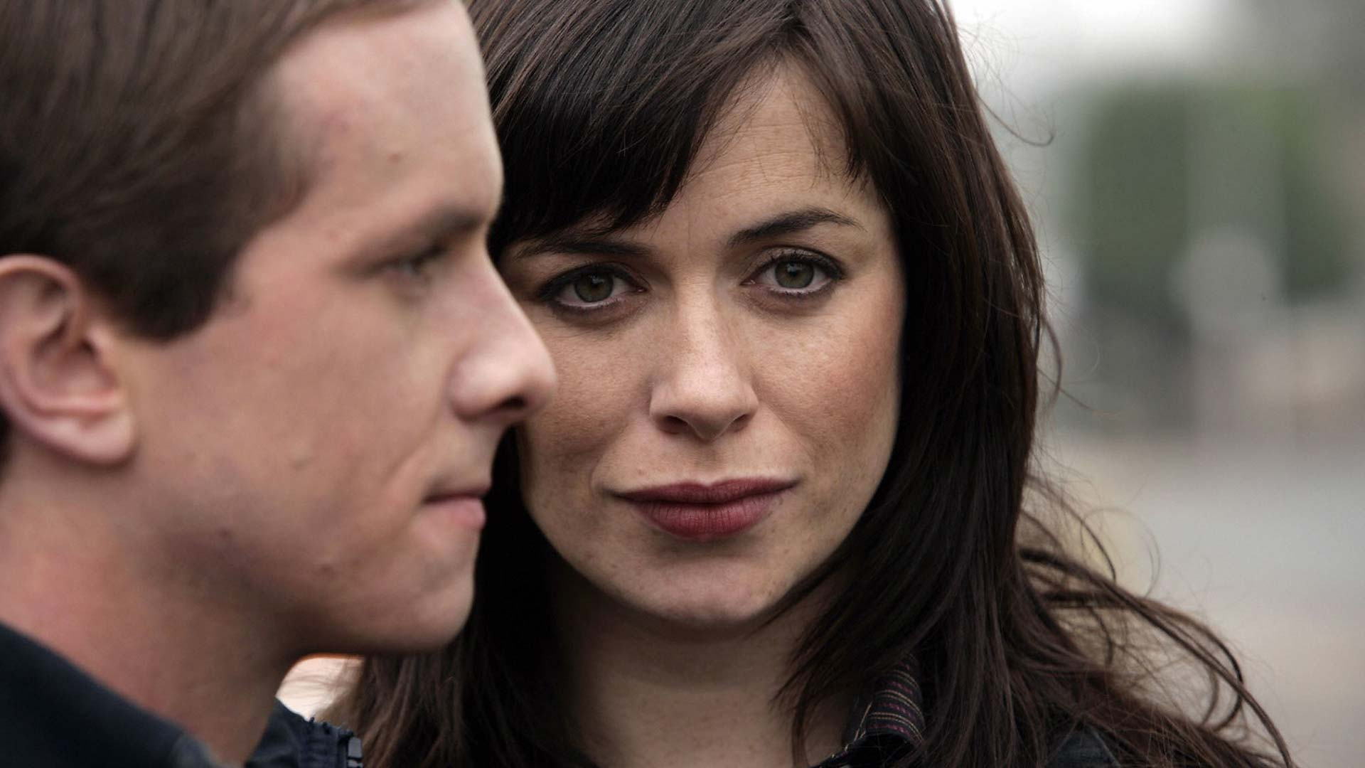 BBCA_Torchwood_109