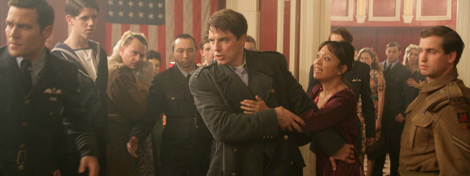 BBCA_Torchwood_112