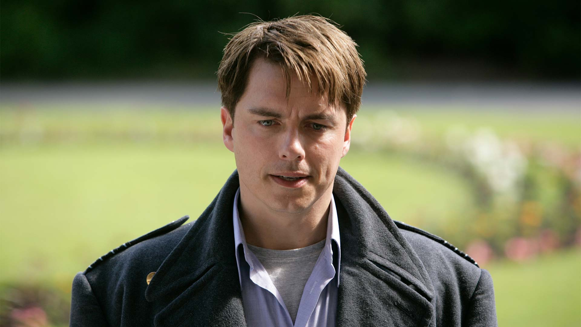 BBCA_Torchwood_202