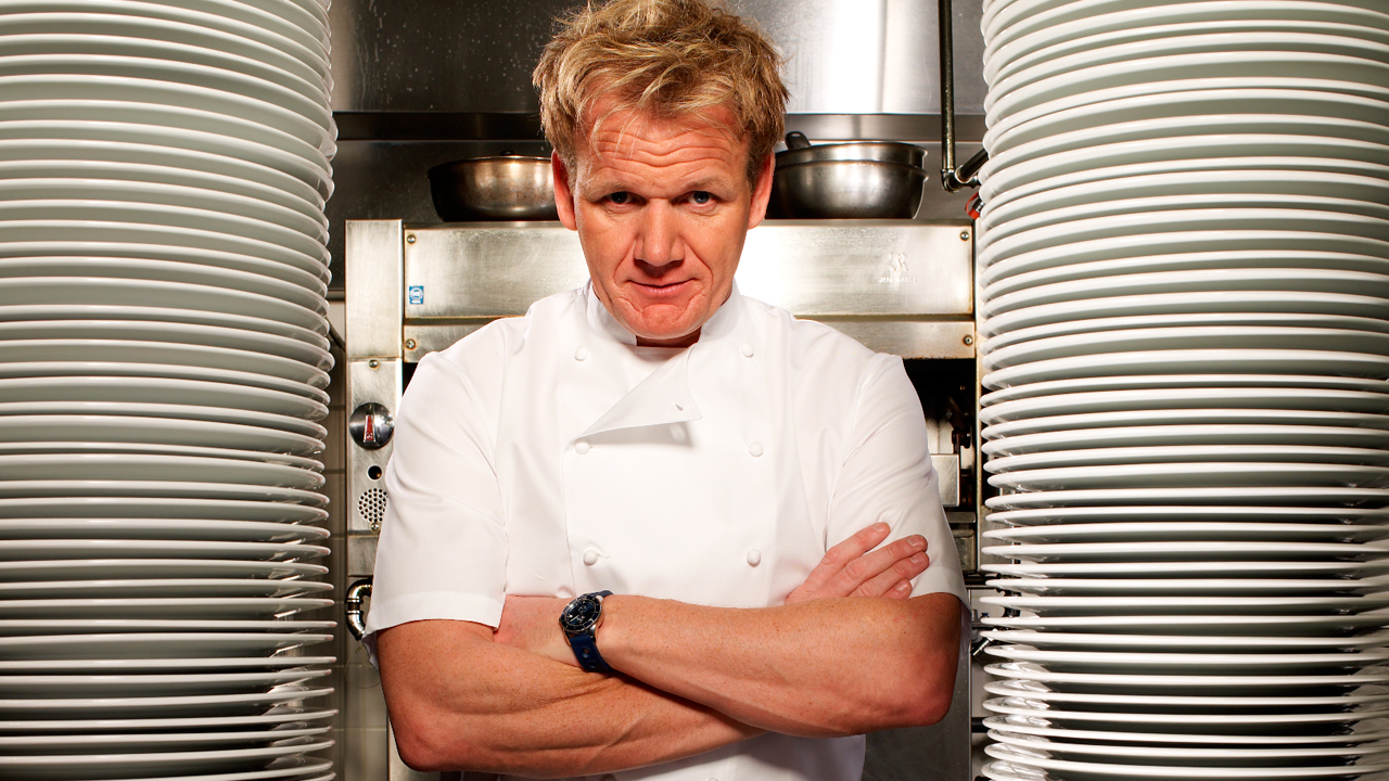 kitchennightmares_epguide_s01_generic_01_web