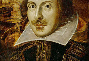 did shakespeare really write his plays a few theories examined