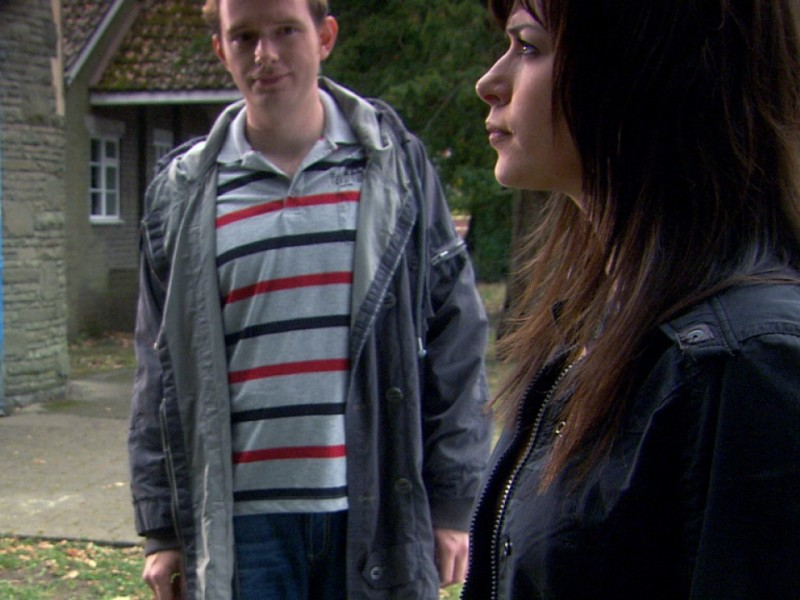 torchwood_211