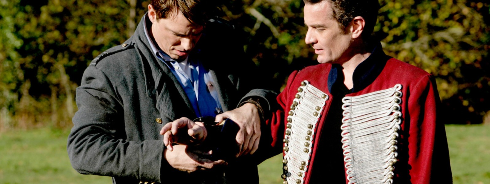 torchwood_213
