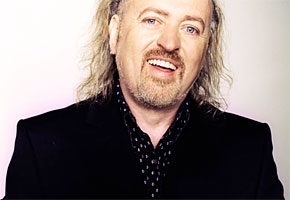 bill bailey dandelion mindbill bailey instagram, bill bailey twitter, bill bailey dandelion mind, bill bailey wiki, bill bailey insta, bill bailey part troll, bill bailey enter sandman, bill bailey oud, bill bailey limboland, bill bailey bio, bill bailey biography, bill bailey youtube, bill bailey come home, bill bailey animals, bill bailey kraftwerk, bill bailey cockney music, bill bailey limboland dvd, bill bailey lyrics, bill bailey james blunt, bill bailey national anthem