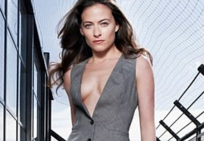 lara pulver instalara pulver gif, lara pulver photoshoot, lara pulver edge of tomorrow, lara pulver tom hiddleston, lara pulver wiki, lara pulver sherlock season 4, lara pulver фото, lara pulver 2016, lara pulver interview, lara pulver benedict cumberbatch, lara pulver andrew scott, lara pulver insta, lara pulver fan, lara pulver listal, lara pulver and benedict cumberbatch fanfic, lara pulver вк, lara pulver accent, lara pulver quantico, lara pulver leather, lara pulver sherlock the final problem