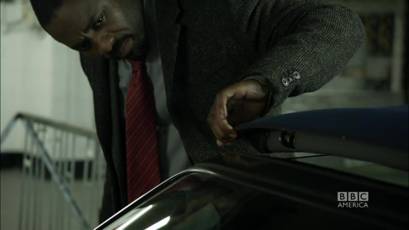 16764841001_1168456060001_Luther-S2-Ep3-Clip-WebTeam-H264-Widescreen-1920x1080_1920x1080_545266755956
