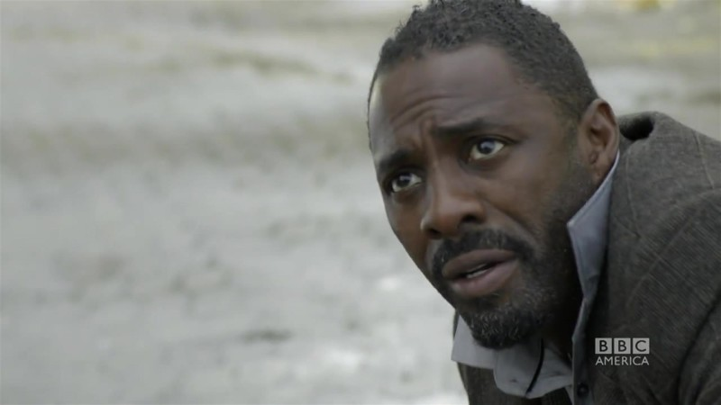 16764841001_1179767635001_Luther-S1-Recap-WebTeam-H264-Widescreen-1920x1080_1920x1080_545261635902