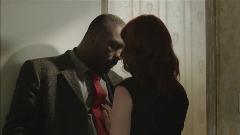 16764841001_1187652488001_Luther-S2-Ep-2-Episodic-30-All-New-Wed-10-9C-WebTeam-H264-Widescreen-1920x1080_1920x1080_545260611548