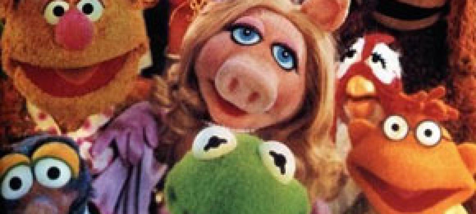 290x200_muppets