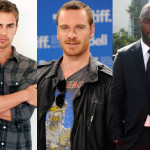 When we looked at the variety of actors who've appeared on BBC America, we were astonished at the sheer star power. Some were household names before appearing on our screens. Others launched their U.S. careers here. Still more are just on the cusp of American super-stardom. Here are just a few of the red carpet-ready men of BBC America who are making waves in Hollywood. (Stay tuned for our Women's list in the future.)