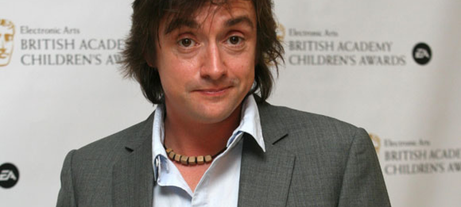 580x400_richardhammond